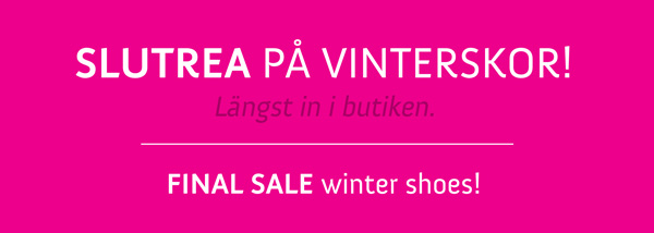 Puppelina-finalsale-aw15