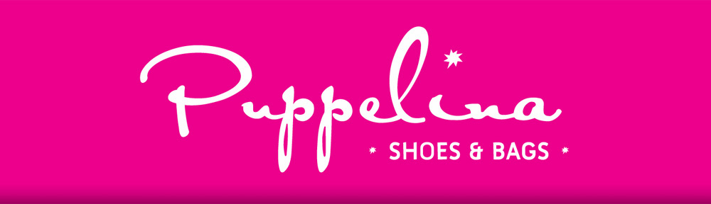 Puppelina Shoes & Bags