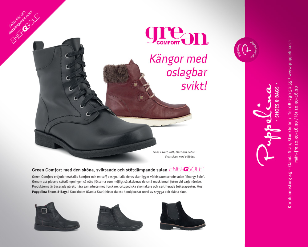Nu Puppelina Shoes Amp Bagspuppelina Shoes Amp Bags Skor