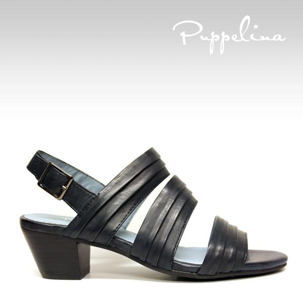 Puppelina-sandal1