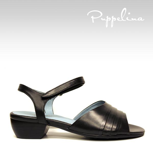Puppelina-sandalett3