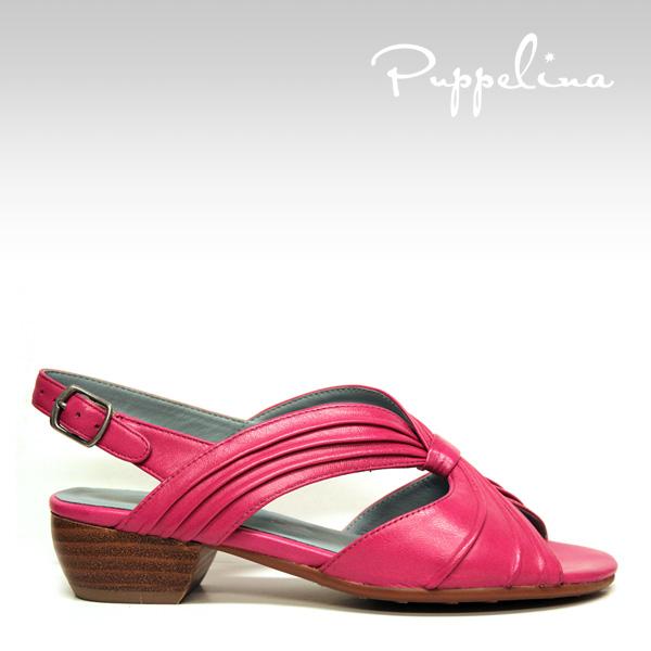 Puppelina-sandalett4