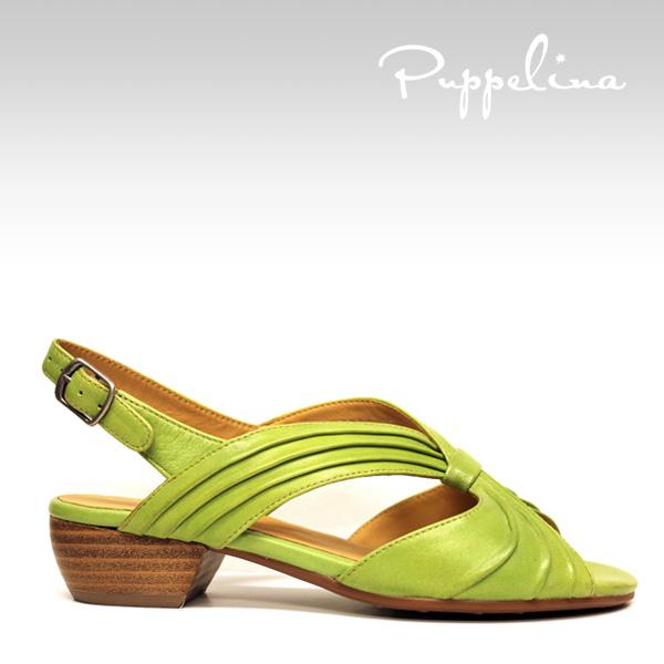 Puppelina-sandalett5