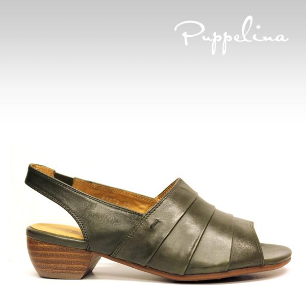 Puppelina-sandalett6
