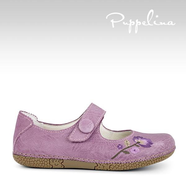 Puppelina-ballerina2