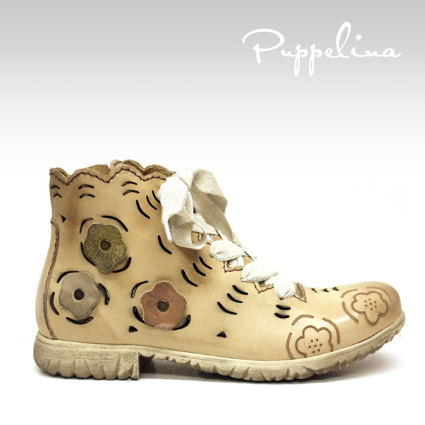 Puppelina-boots1
