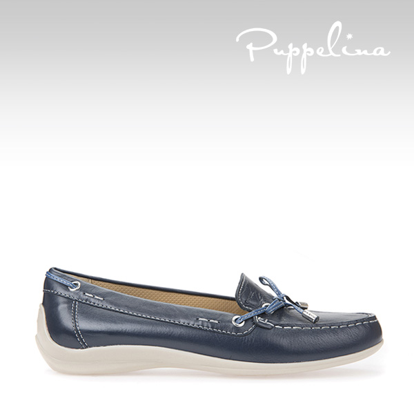 Puppelina-loafer1