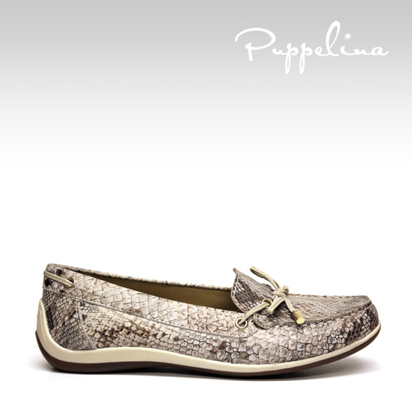 Puppelina-loafer2