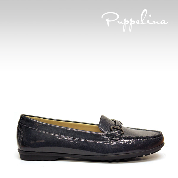 Puppelina-loafer3