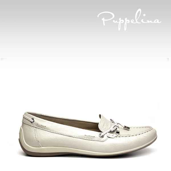 Puppelina-loafer4