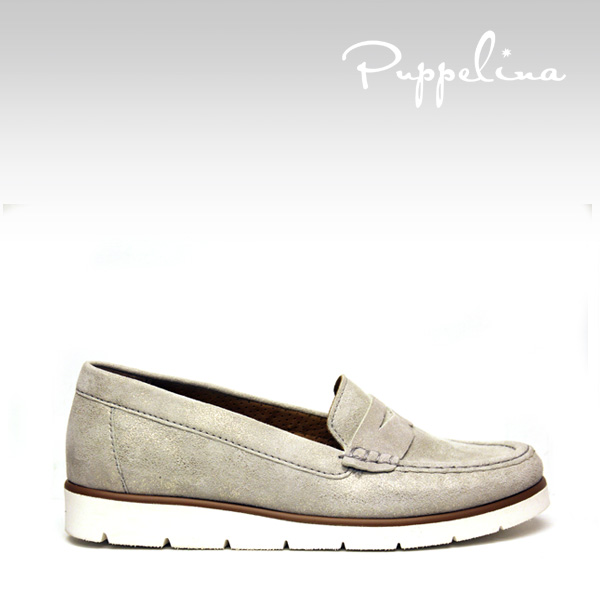 Puppelina-loafer5