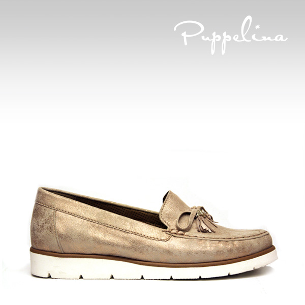 Puppelina-loafer6