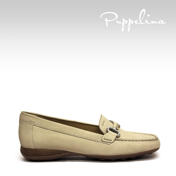 Puppelina-loafer8