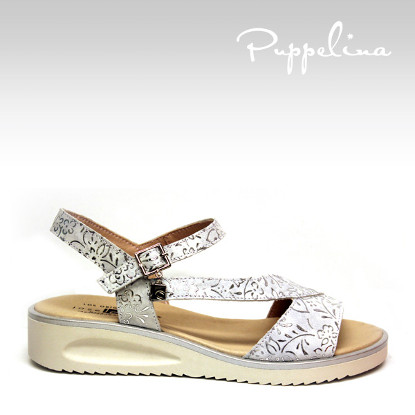 Puppelina-sandal2