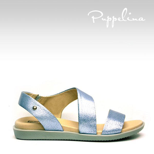 Puppelina-sandal3