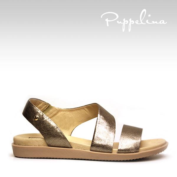 Puppelina-sandal4