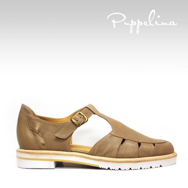 Puppelina--sandal5