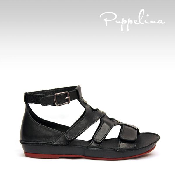 Puppelina--sandal6