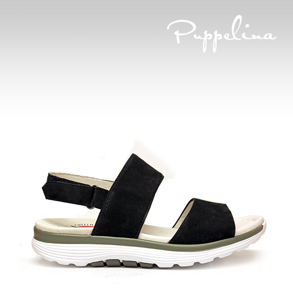 Puppelina--sandal7