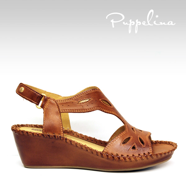Puppelina-sandalett10