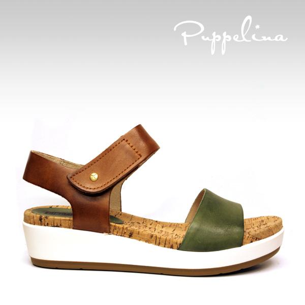 Puppelina-sandalett11