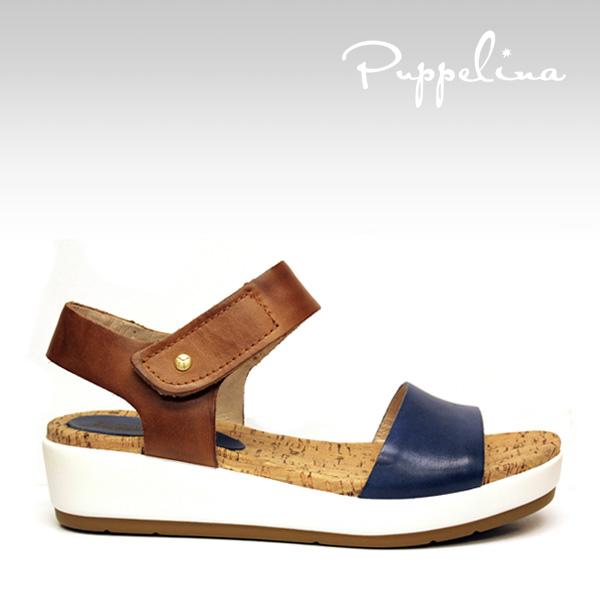 Puppelina-sandalett12