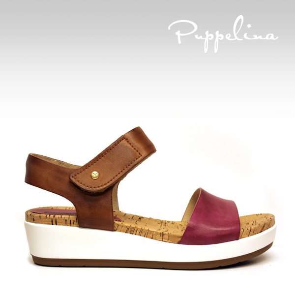 Puppelina-sandalett13