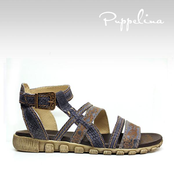 Puppelina-sandalett14