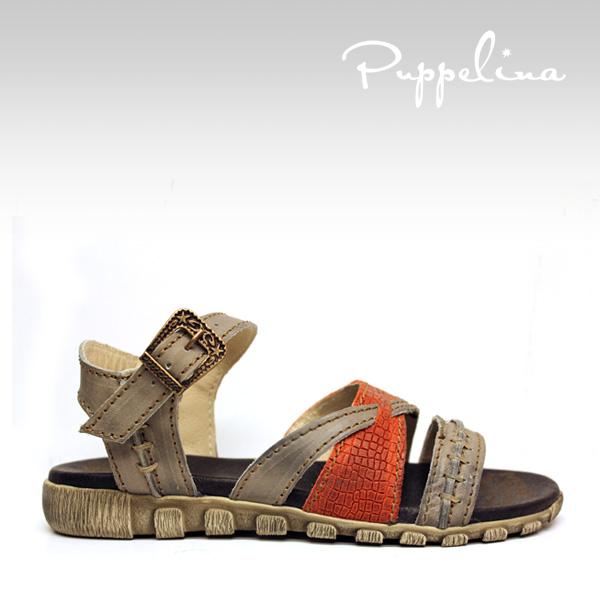 Puppelina-sandalett15
