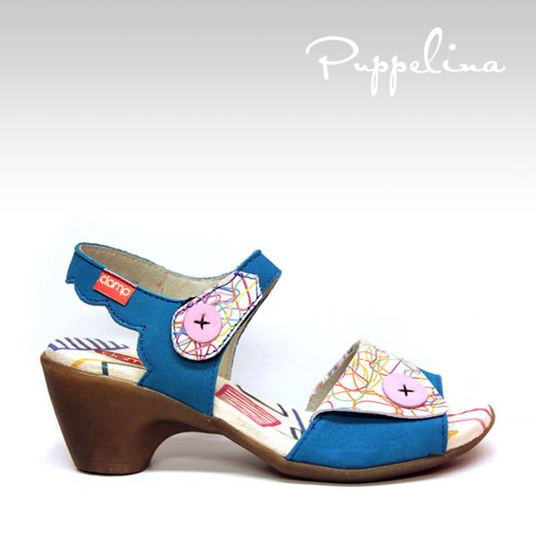 Puppelina-sandalett16