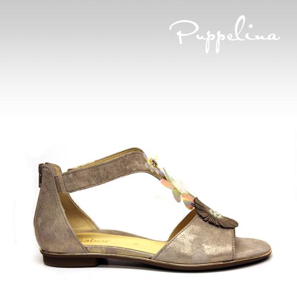Puppelina-sandalett19