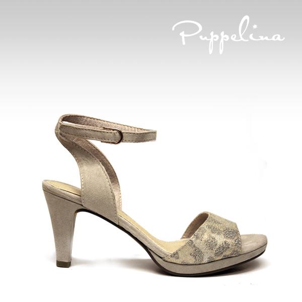 Puppelina-sandalett20