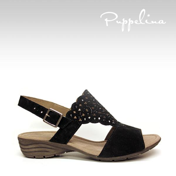 Puppelina-sandalett21