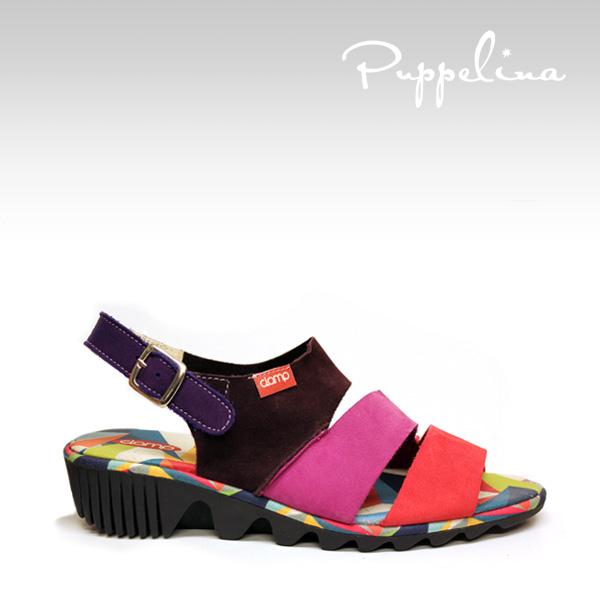 Puppelina-sandalett22