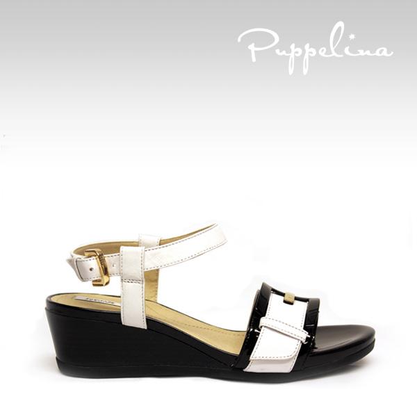 Puppelina-sandalett23
