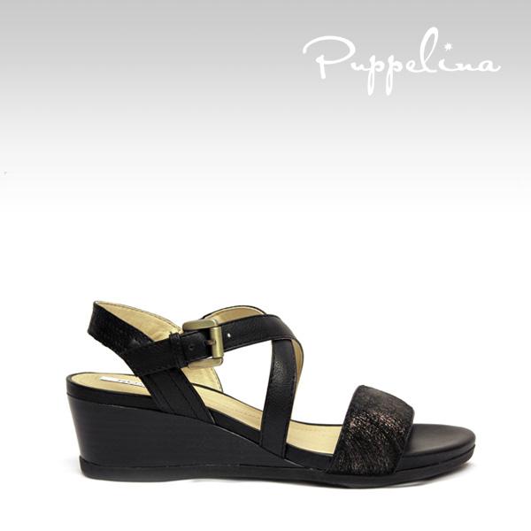 Puppelina-sandalett24