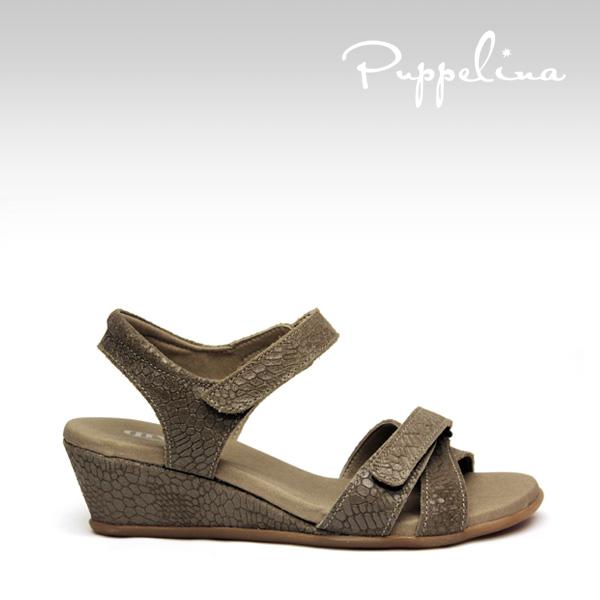 Puppelina-sandalett25