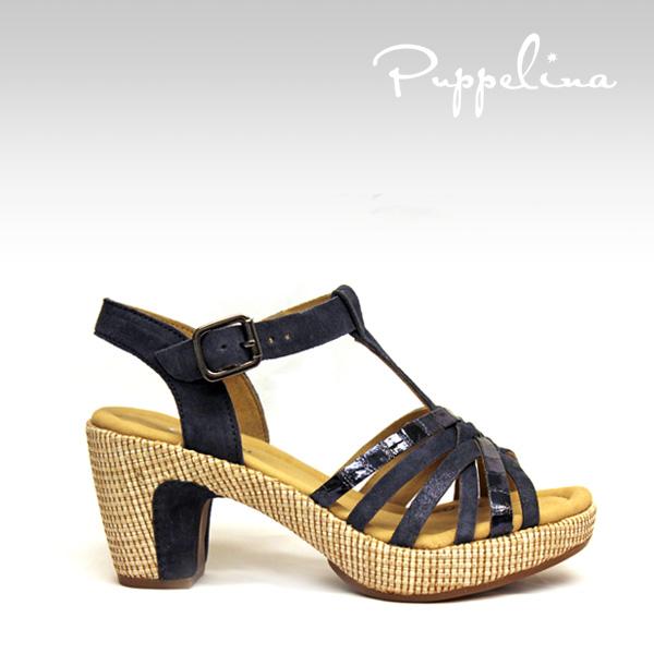 Puppelina-sandalett26