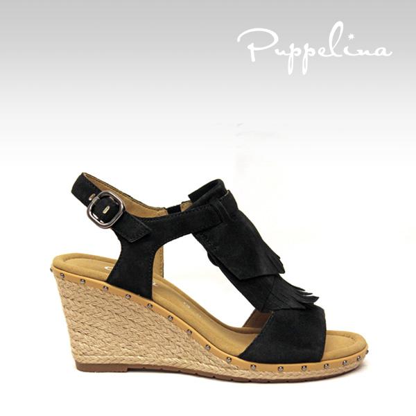 Puppelina-sandalett27