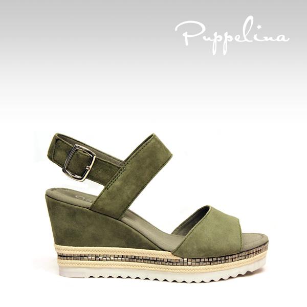 Puppelina-sandalett28