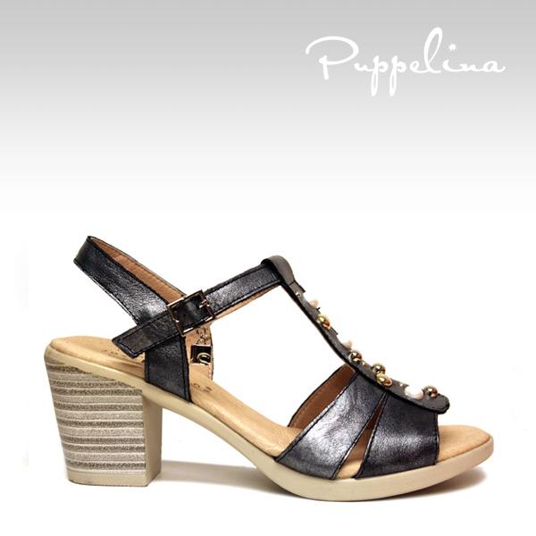 Puppelina-sandalett7