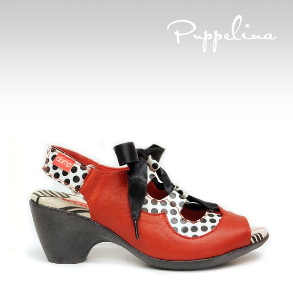 Puppelina-sandalett8