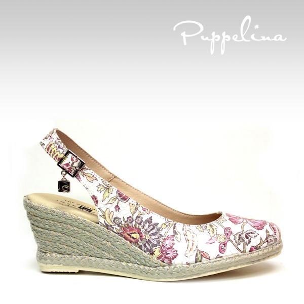Puppelina-sandalett9