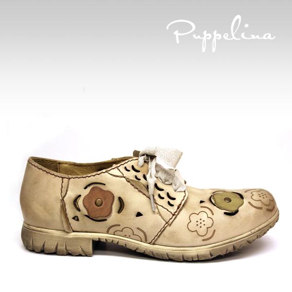 Puppelina-sko7