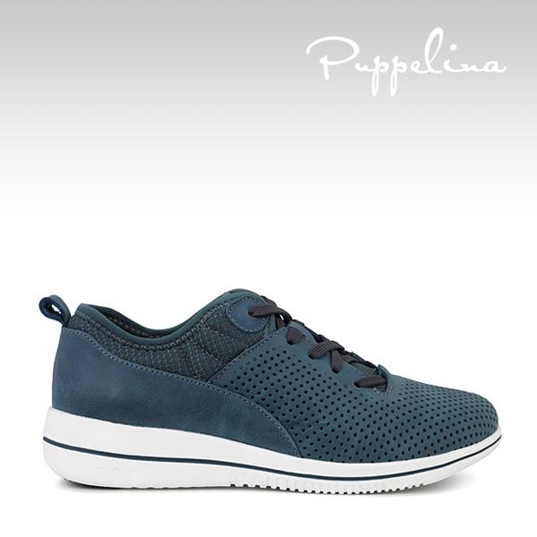Puppelina-sneaker10