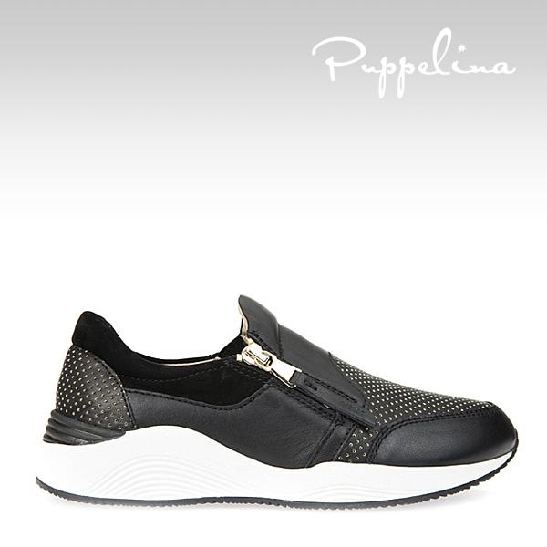 Puppelina-sneaker18