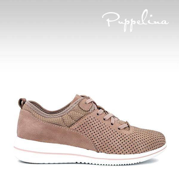 Puppelina-sneaker19