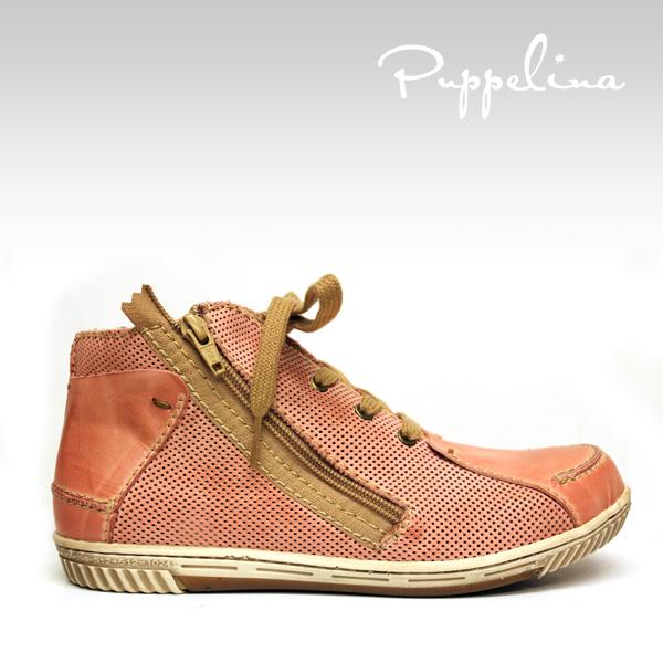 Puppelina-sneaker21