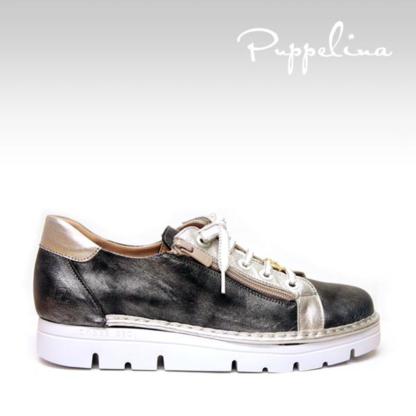 Puppelina-sneaker23