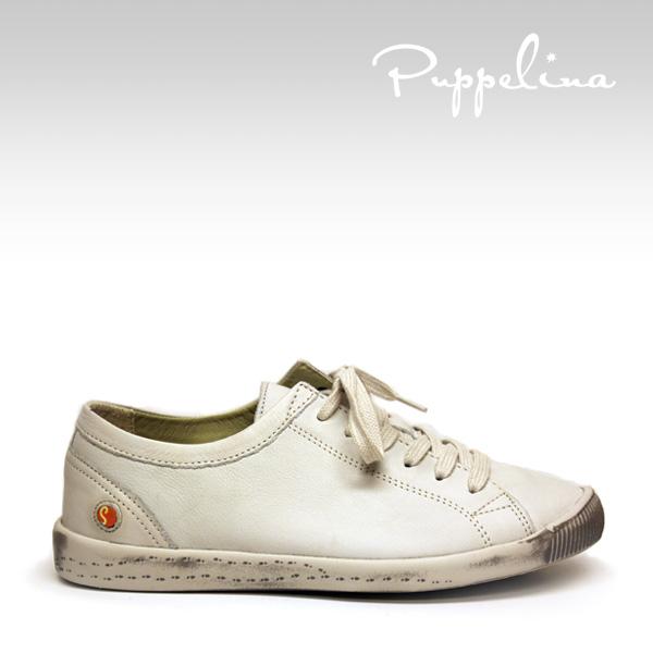 Puppelina-sneaker24